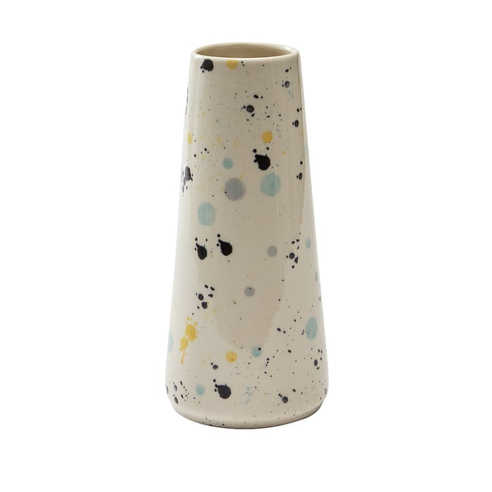 The 10 Best Terrazzo Items For The Home In Pictures Life And