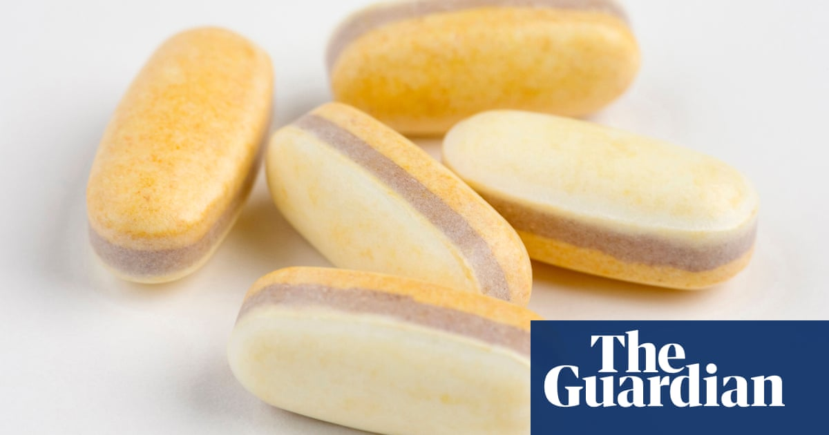 https://www.theguardian.com/science/2018/sep/06/probiotics-not-as-beneficial-for-gut-health-as-previously-thought