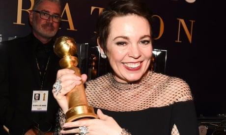 Golden Globes 2019: Bohemian Rhapsody and Green Book win big