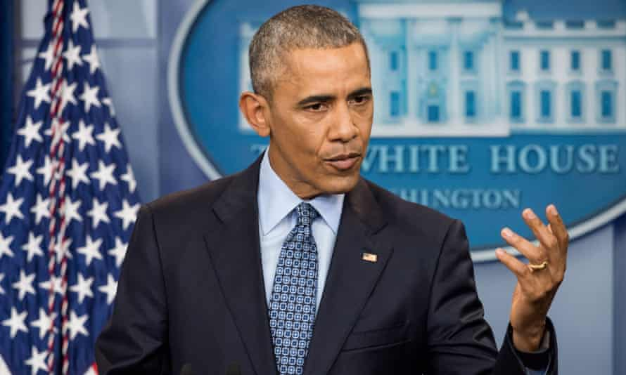 Under Obama, the justice department committed to ending the use of private prison facilities.