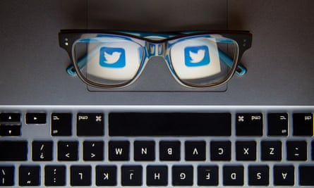 Journalists should be just as careful to protect sources on Twitter as they are in real life, argues Devon Maloney