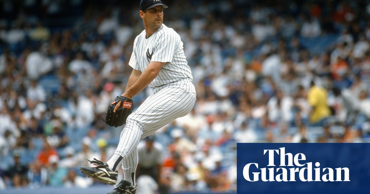 64fadc3efdb World Series MVP John Wetteland charged with child sexual abuse ...