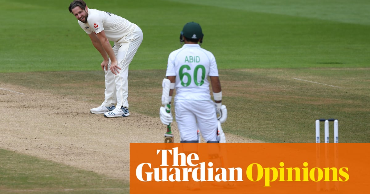 Heaping more cricket on players weighs heavily on their mental wellbeing | Andy Bull