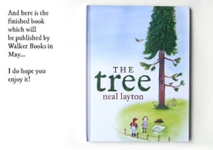 10 The Tree