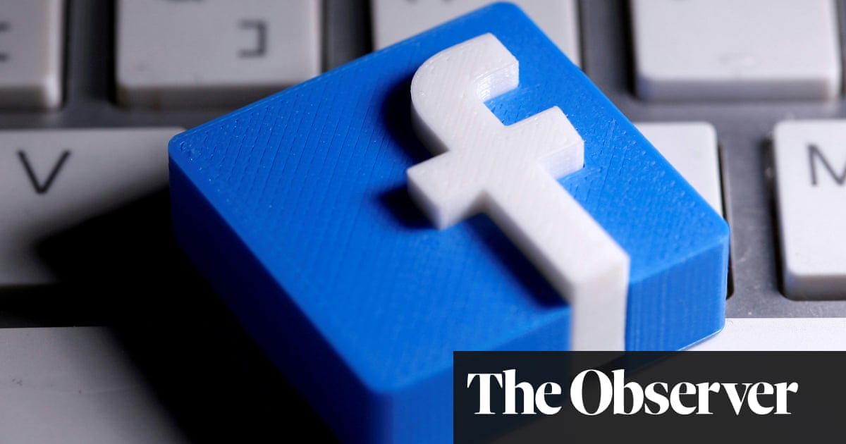 Charities condemn Facebook for 'attack on democracy' in Australia