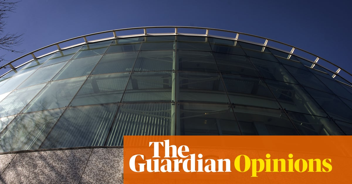 The BBC faces major challenges from the government to its independence