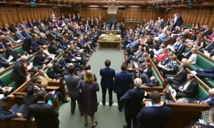 Both bills are expected to pass in the Commons, even though Labour is expected to oppose them.