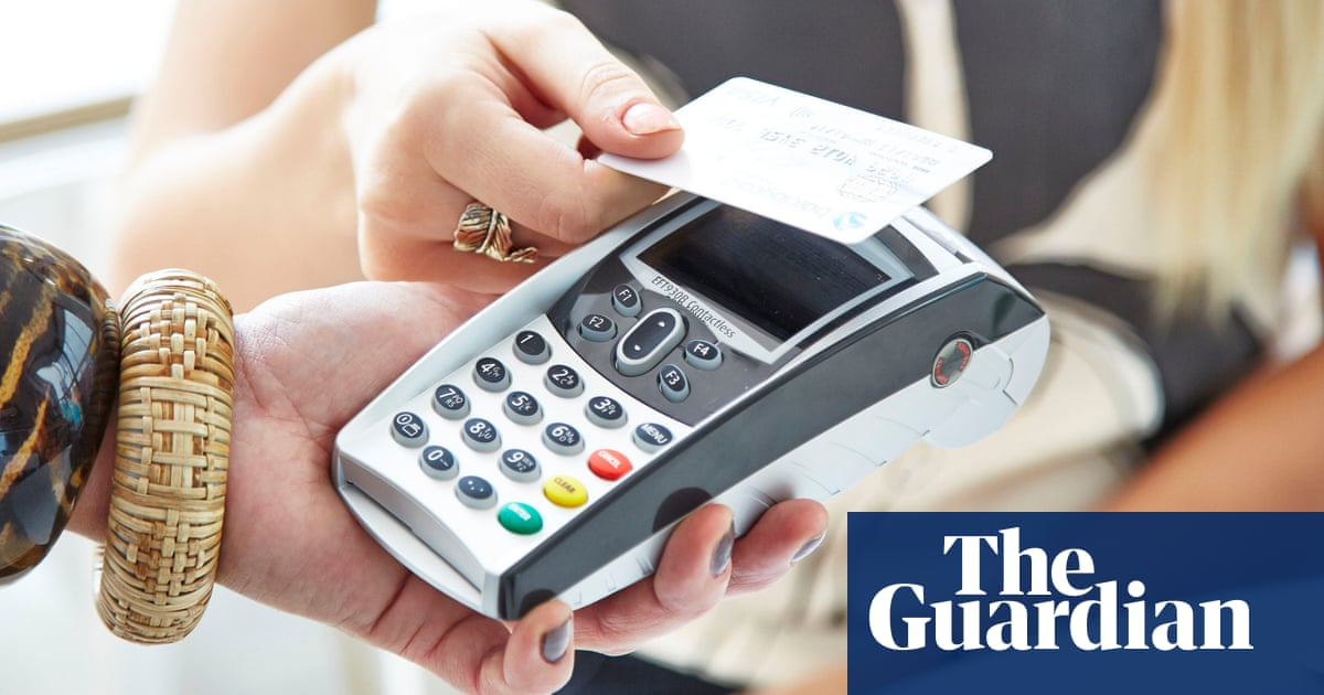 Increase for UK's lowest-paid workers comes as household bills rise