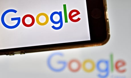 Google's sexist memo has provided the alt-right with a new martyr