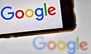 Google is facing a US labor department investigation into sex discrimination allegations.