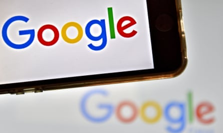 Google took the view that suggesting 'a group of our colleagues have traits that make them less biologically suited to that work is offensive and not OK' which is difficult to quibble with.