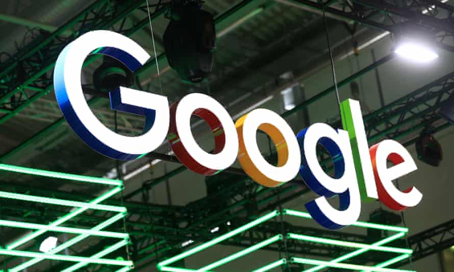 Many major brands have pulled their ads from Google's video sharing platform.