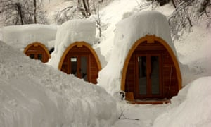 snowpods flims