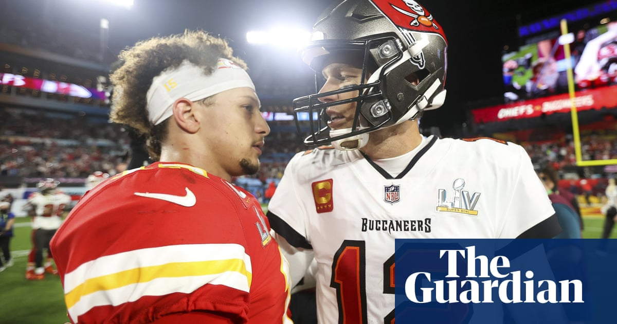 NFL increases slate to 17 games a season despite some players' disquiet
