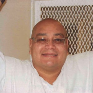 Charles Flores was convicted of murder after a witness under hypnosis gave evidence against him. He remains on death row in Texas.