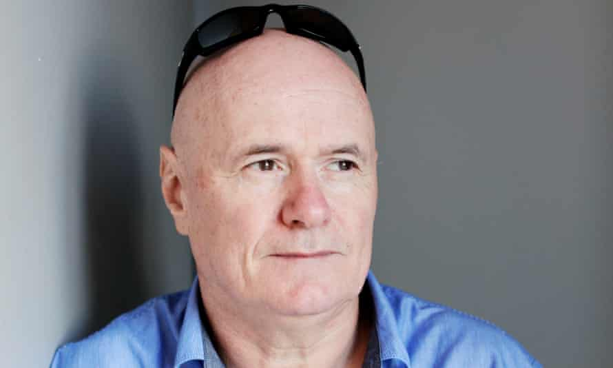 Fillum star … Dave Johns.