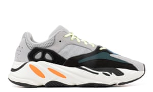 554a7e7275cb2 Sneakerness trainer convention comes to London for first time ...