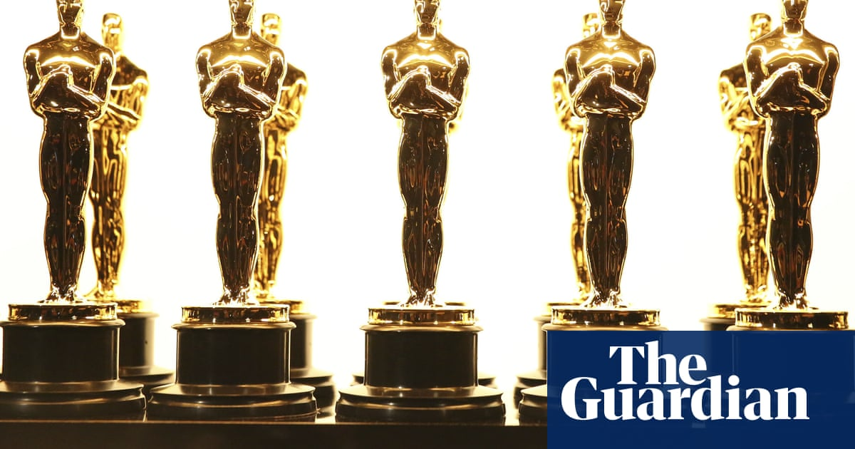 Oscars 2021 winners: the full list