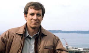 Robert Banks Stewart chose a distinctive location, Jersey, and the right actor, John Nettles, to make a success of Bergerac (1981).
