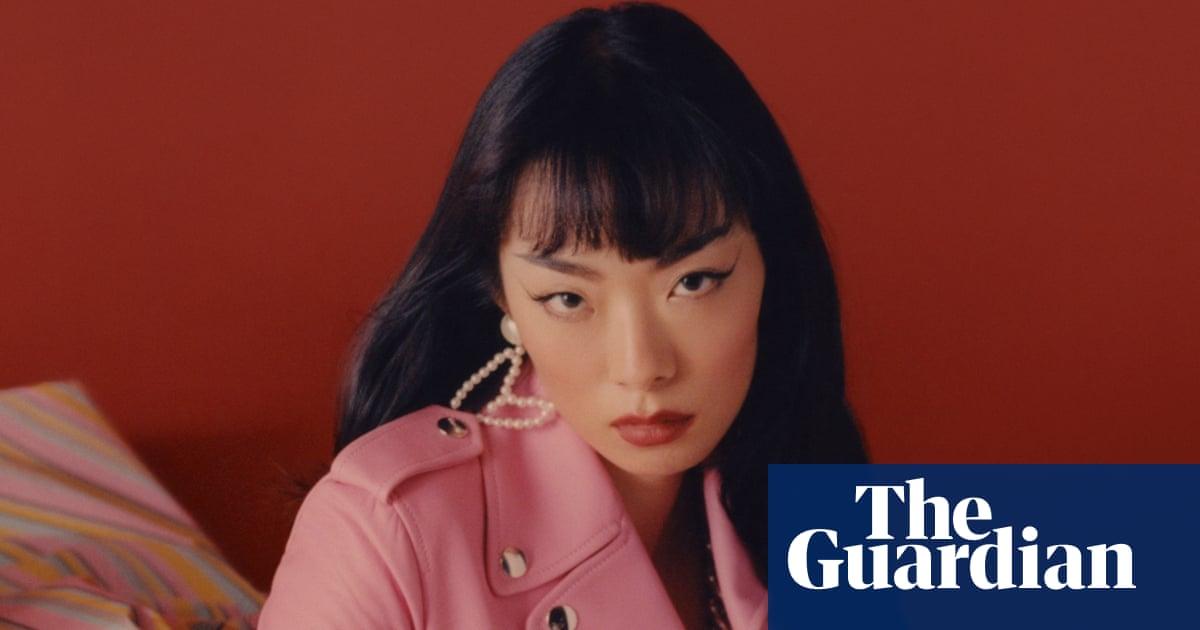 Tracks of the week reviewed: Rina Sawayama, BTS, Bleachers