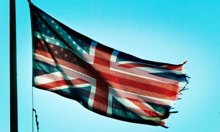 A deal is likely to involve American corporations demanding British conformity.