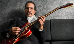 Strawberry Letter Youtube.Heir To Hendrix Shuggie Otis I Could Have Been A