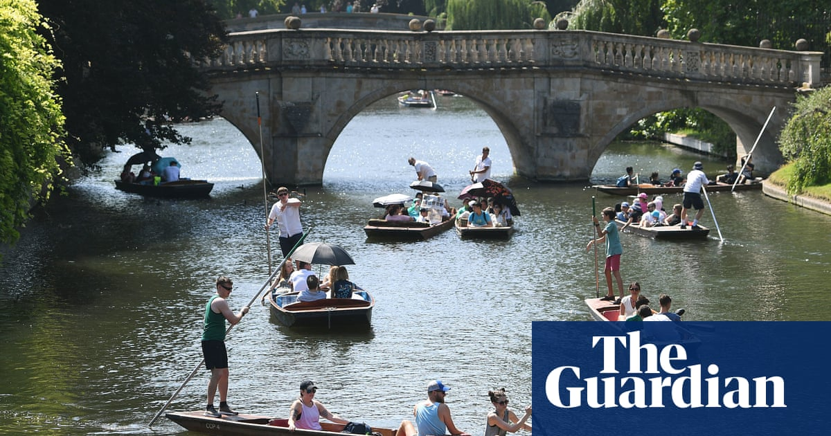 Finding one's place on the spectrum | Brief letters