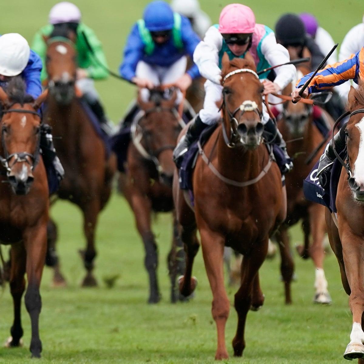 Irish 1000 guineas betting 2021 movies profitable cryptocurrency 2021 nfl