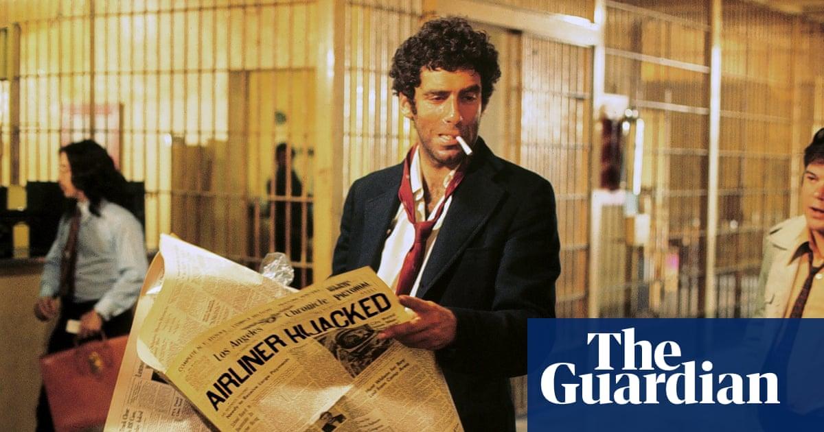 Robert Altman's 20 best films – ranked!