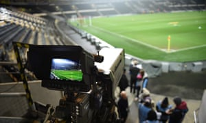 The new deal between Sky Sports and the EFL is set to run from 2019-24 but some clubs are concerned the deal is too long and for not enough money.