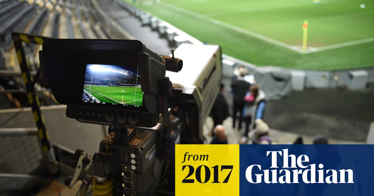 Full rounds of Premier League games to be shown live for first time