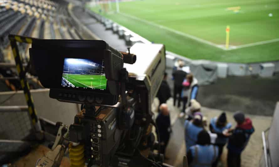 Hull City stadium
