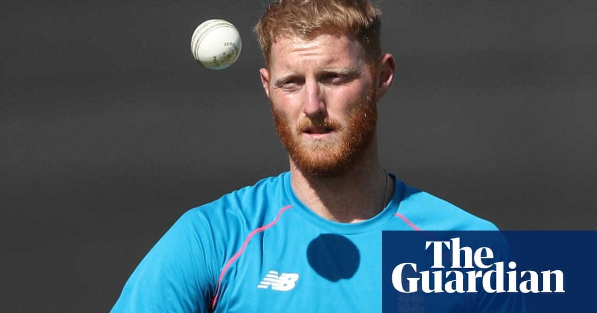 Ben Stokes undergoes second operation on finger but Ashes remain unlikely