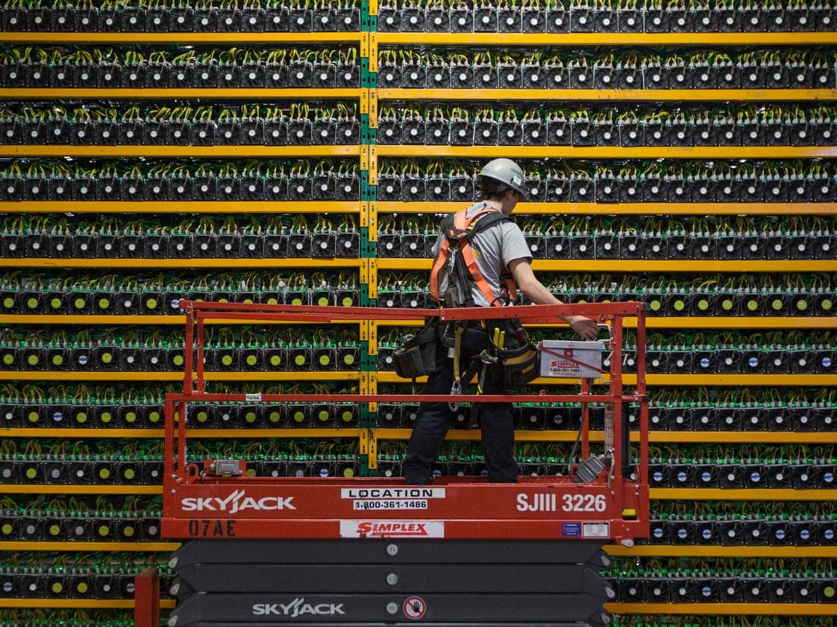 Naujas kriptovaliutų išvestinis lažybos dėl bitcoin viršija 100 000 USD - Bitcoin - 2021