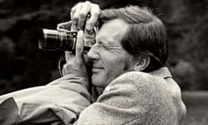 Michael Proctor, a renowned plant photographer, produced many of the images for his guides The Pollination of Flowers and The Natural History of Pollination