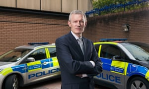 Crimewatch was most recently hosted by Jeremy Vine (pictured) and Tina Daheley.