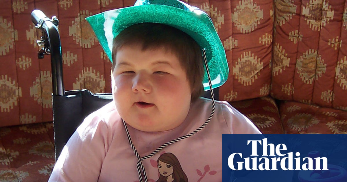 Deaths of people with learning disabilities deserve proper scrutiny