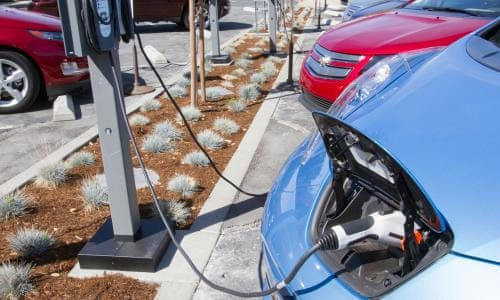 Electric Cars Everything You Need To Know Environment The Guardian