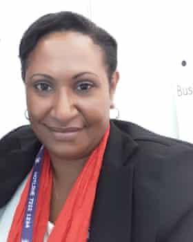 Nona Susanti Diya