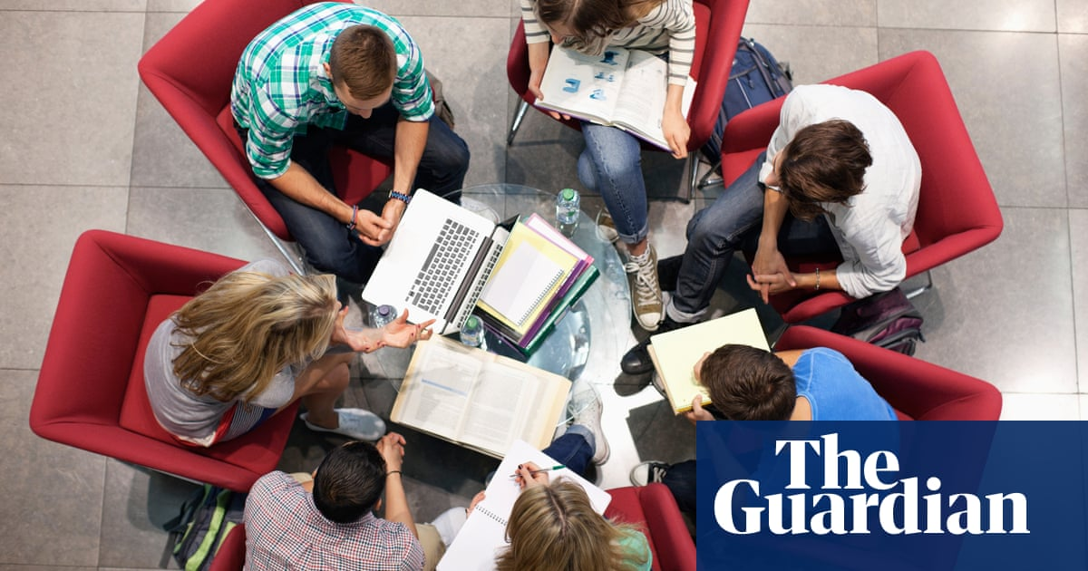 What is the best laptop drive for students? | Technology | The Guardian