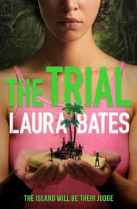 The Trial by Laura Bates,