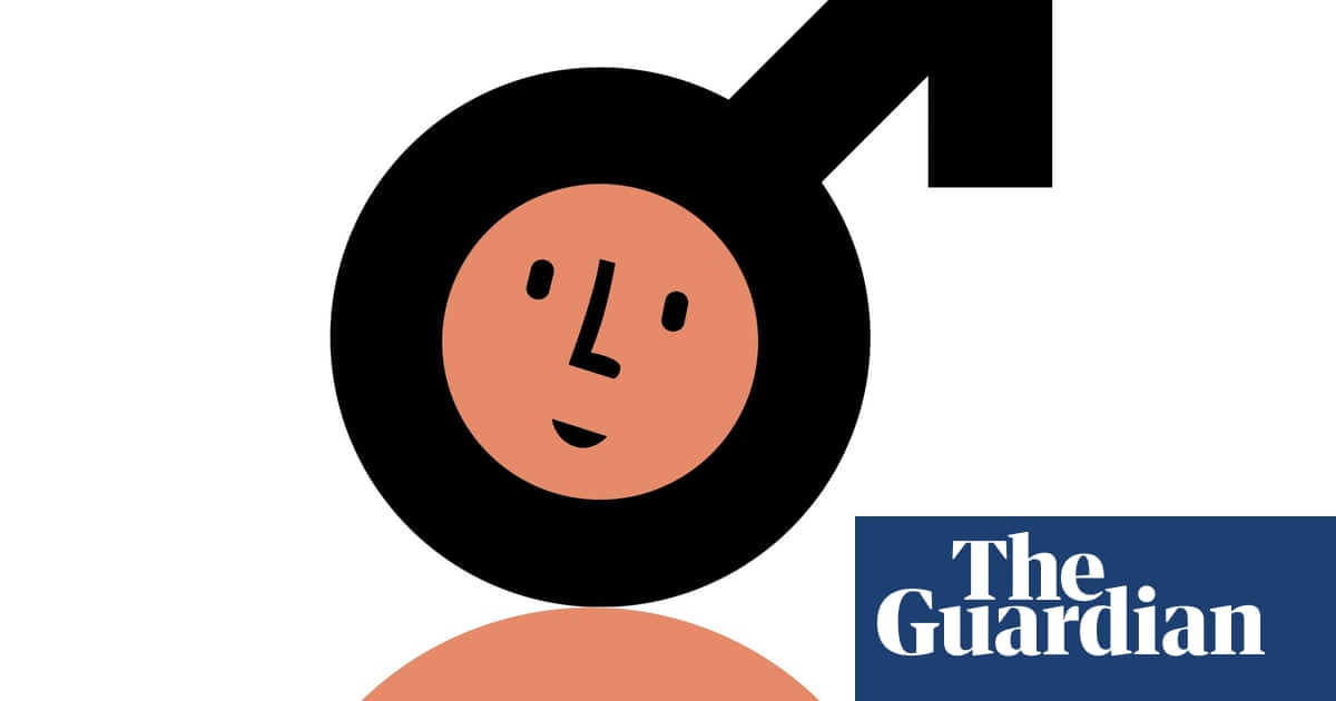 My life in sex: 'We tell each other everything about our sex with other people'