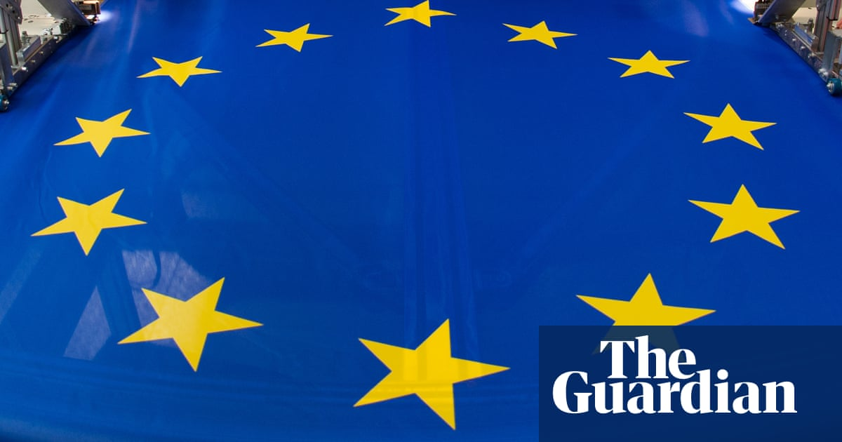 What Is Safe Harbour And Why Did The Eucj Just Declare It Invalid