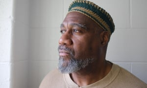 Jalil Muntaqim, who spent the last 47 years in prison.