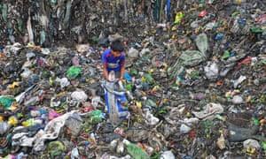 World Environment Day, Dimapur, India, 4 June 2019.
