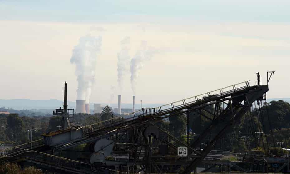 Labor scheme to shut brown-coal generators would lead to higher prices, says Coalition-linked economist.