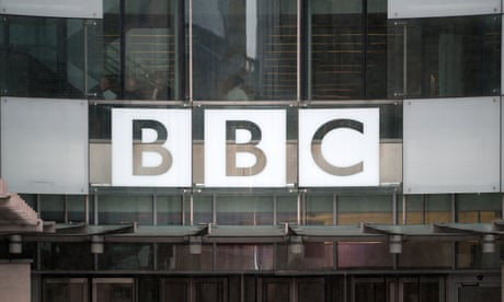 BBC set to cut regional news despite high audience figures
