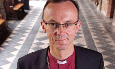 Bishops turn on Boris Johnson for defending Dominic Cummings