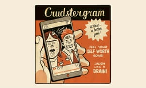 Crudstergram