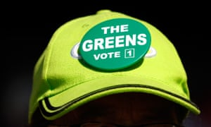 The NSW Greens have been divided over the role of an internal committee labelled by some as a 'politburo'.